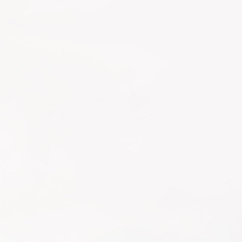 Tablero 18mm cristal luxe blanco alto brillo 2440x1220mm - Tablero blanco ...