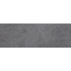 PVC 1mm Cementi Mate 22X1mm