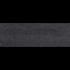 Chapacinta 0.4mm Gris Grafito Sega 22X1mm