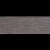 PVC 1mm Roble Tartuf Sega 22X1mm